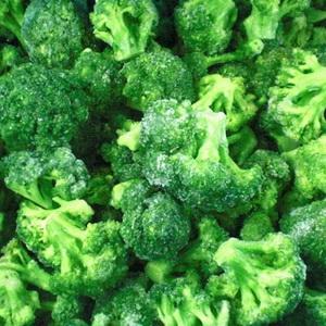 好看好吃的蔬菜
